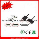 Calidad Original Cable USB para iPhone4