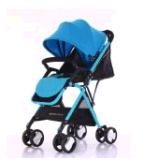 Buggy portatile della carrozzina dell'elemento portante del camminatore del passeggiatore del bambino del nuovo modello