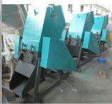 800 кг/ч ПЭТ/PE Дробильная установка расширительного бачка