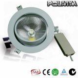 30W LED SABUGO baixar as lâmpadas LED SABUGO profissionais (fabricante)