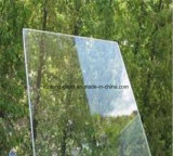 2mm-6mm Blendschutzglas für Glas der Kunst-Galerie-/AG