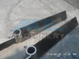Misturador Agitador de tanque de agitação de mistura de aço inoxidável 316L (ACE-JBG-9D)