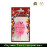 Hot Sale Birthday & Party Candle
