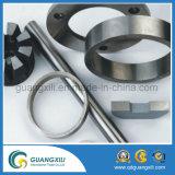 Diametraal Gemagnetiseerde Magneet AlNiCo