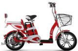 Affichage LED Mini scooter électrique de la batterie au lithium avec les pédales