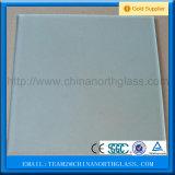 l'acido decorativo di costruzione libero e tinto di 4-8mm ha inciso il vetro