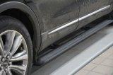 Paso de alimentación lateral para Lincoln-MKC / MKX
