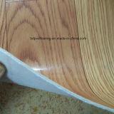 pavimentazione non tessuta del PVC di larghezza di 3.3m