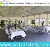 Bewegliche Hochleistungs knallen oben Gaststätte-Zelt