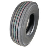 Todo el neumático radial pesado de acero del carro, neumático del carro del omnibus de TBR (315/80R22.5)