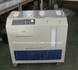 Gd-510f1 multifuncional de baja temperatura de fluidez probador