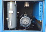 0.75MPa 40HP Acdelco Kompressor für Strangpresßling-Maschine