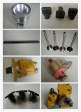 Тепловозный фильтр для 190 частей Chidong генератора серии запасных