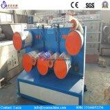 Monofilamento della corda di PP/PE che fa macchina/linea di produzione