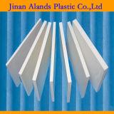Лист пены PVC белизны плоской поверхности 3mm 5mm 6mm