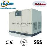 Tipo móvil Ambiental automáticamente el control del secador de aire