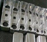 La coutume d'usine font les pièces de usinage de commande numérique par ordinateur de haute précision