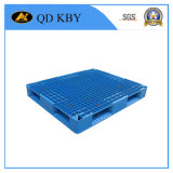 28 # 1200X1000 4-Way Manufacturer Plastic Pallet