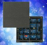 Módulo de visualización LED P6 SMD (8 Escáneres)