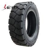 Reifen-Reifen der Gabelstapler-industrielle Gummireifen-(4.00-8 - 8.25-15)