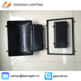 150W 250W 400W Die Casting Alumínio High Mast Flood Light
