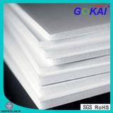 Fábrica de la junta de espuma de PVC profesional