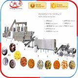 Matériel de casse-croûte d'extrudeuse de nourriture de machine de casse-croûte