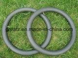 Motorrad-schlauchloser Reifen der Größen-2.75-17