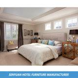 Отель деревянной мебелью с одной спальней и качества в первую очередь ликвидации (Си-BS182)