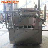 1000L/H China Milk Homogenizer para Sale