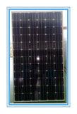 Solar Energy Verkleidungs-monozellen der Energien-310W (SYFD310W-Mono)