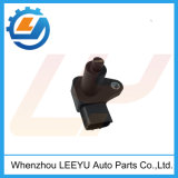 De Sensor van de Positie van de trapas voor Nissan 2373135u11