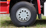 저가 판매 Sinotruk HOWO 10 바퀴 덤프 트럭 336HP