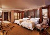 販売(NL-GY001)のための顧客用現代デザインホテルの家具