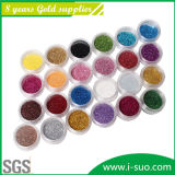 Perla Color Glitter Sequins per Glitter Powder chilogrammo