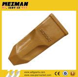 Denti superiori della benna dalla Cina (SK200RRC)