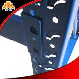 China de fábrica del metal resistente mercancías rack