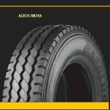 Aeolus Marken-Gummireifen 13r22.5 315/80r22.5 12.00r20 für Ghana Afrika Marekt