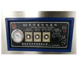 Machine à emballer de vide de nouveau produit de qualité pour le thé