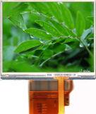 5/J050WVNN0101 TFT LCD