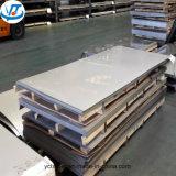 Fournisseur 201 d'or 304 prix d'acier inoxydable de la feuille 304L