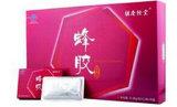 女性の美PropolisのCapsule (Feng Jiaoのカプセル)繁文Medicine Herbal Medicine Healthy Products