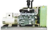 Serie di Yuchai del motore diesel