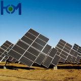 250W Solar Panel Glass Tempered Module Glass