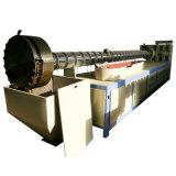 PlastikTape Drawing Machine für Making Plastic Yarn (SJ-FS120/1200B)