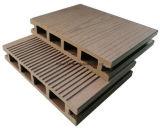Плитка Decking Dura верхнего качества составная