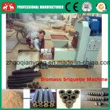 2016 Производство цены древесных опилок, Дерево принятия решений Briquette машины