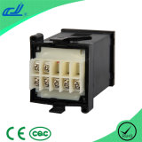 Controlador de temperatura da indicação digital de Cj (XMTG-3000)