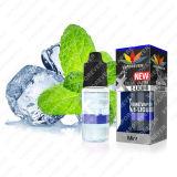 Dampf-erstklassige Huka-flüssige Öl-Saft-Nachfüllung Shisha Aroma-Auszüge