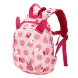 Плечи малых bag Anti потеряны для детей рюкзак (ГБ#6007)